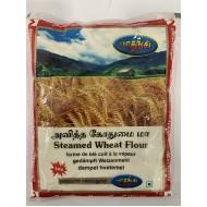 Mathangi Steamed Wheat Flour 1Kg