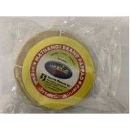 Mathangi Papadam (Small) 150g