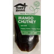 Happy Home Mango Chutney 200g
