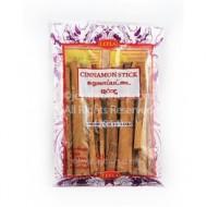 Leela Cinnamon sticks 50g