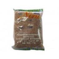 Niru Poonahari Mottakarupan Rice 1Kg