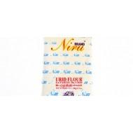 Niru Roasted Urid Flour 450g