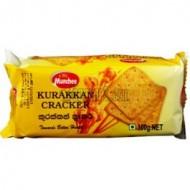 Munchee Kurakan cracker 100g