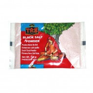TRS Black Salt Powder 100g