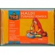 TRS Haldi Powder Turmeric 400g