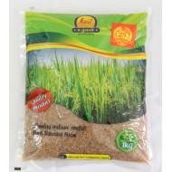 Ulavan Red Samba Rice 1Kg