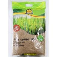Ulavan Parboiled Rice 5Kg