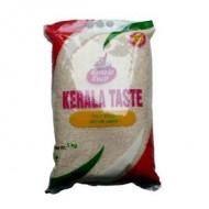 Kerala Taste Idly Rice 5Kg