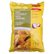 Maggi Real Coconut Milk Powder 1Kg