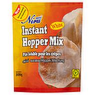 Niru Instant Hopper Mixer White 300g