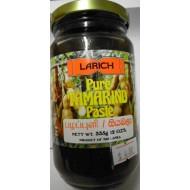 Larich Tamarind Paste 335g