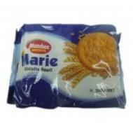 Munchee Lite Marie 300g
