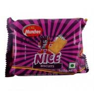 Munchee Nice 100g