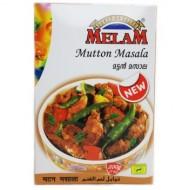 Melam - Mutton Masala - 200g