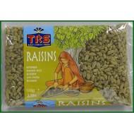 TRS Raisins Green Chinese 100g