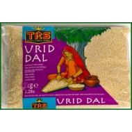 TRS Urid Dal 2Kg