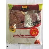 Ulavan Roasted S/H flour 1Kg
